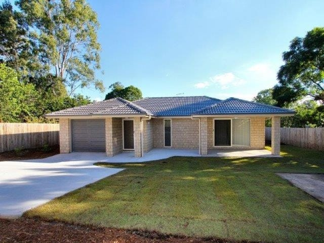 30A Laurel Street, Redbank Plains, Qld 4301
