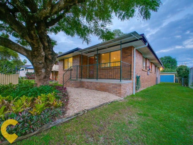 135 Blackwood Street, Mitchelton, Qld 4053