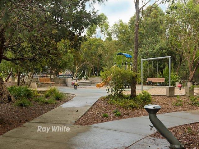 167 Kingswood Road, Engadine, NSW 2233