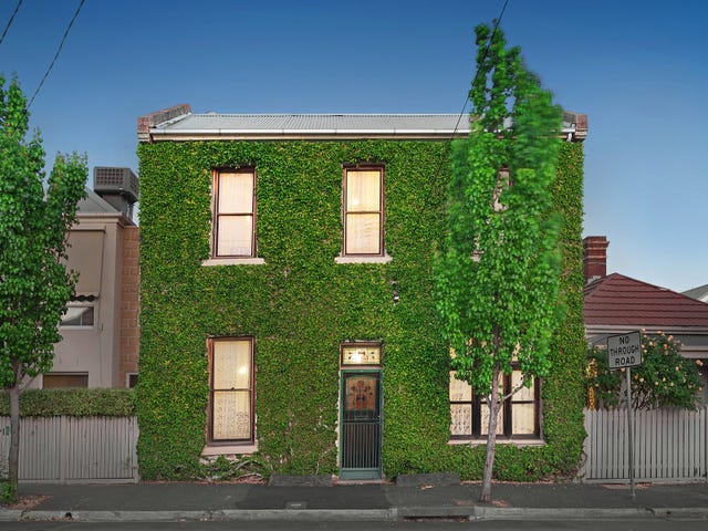167 Brighton Street, Richmond, Vic 3121