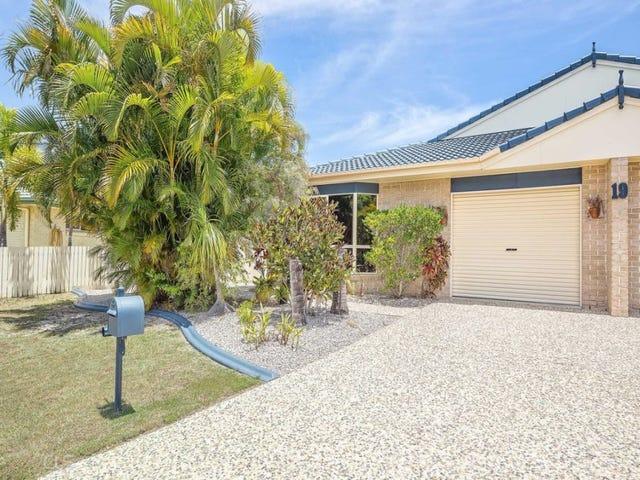 2/19 Anchor Court, Banksia Beach, Qld 4507