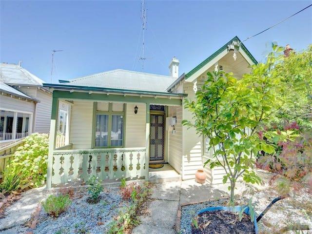 105 Clarendon Street, Ballarat, Vic 3350
