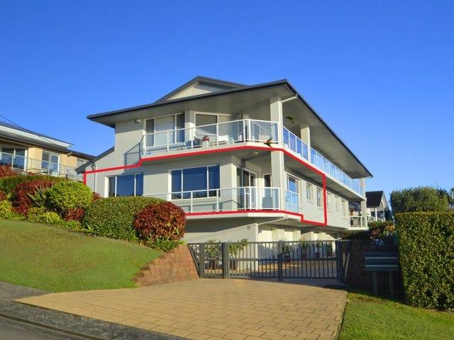 1/11 Barnhill Road, Terrigal, NSW 2260