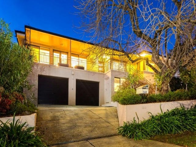 260 Downside Street, Albury, NSW 2640