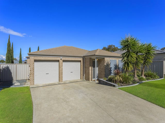 38 Chafia Place, Lavington, NSW 2641