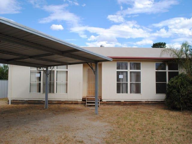 74B Tapio Street, Dareton, NSW 2717