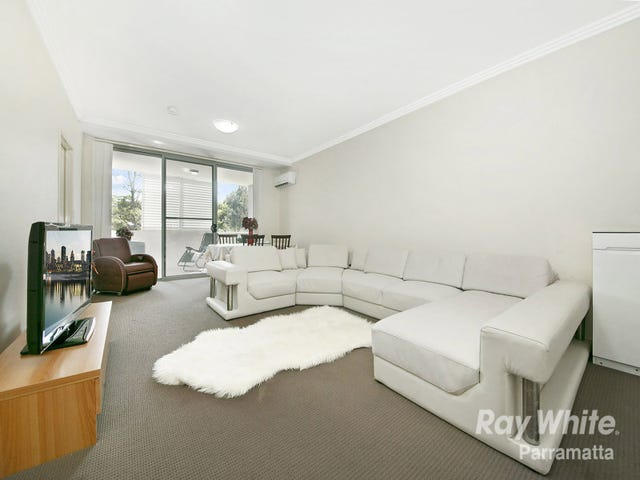 72/24-28 Mons Road, Westmead, NSW 2145