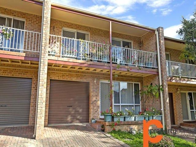 14/58-60 Castlereagh Street, Penrith, NSW 2750