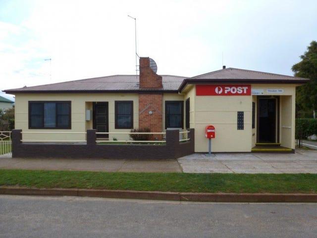 4 Main Street, Winnaleah, Tas 7265