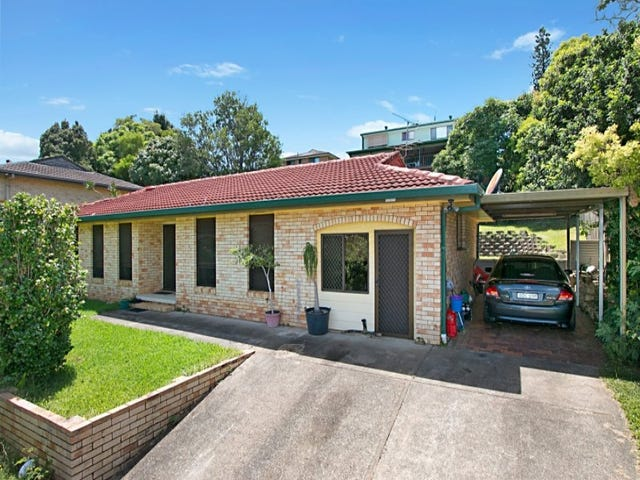 12 Curtawilla Street, Banora Point, NSW 2486