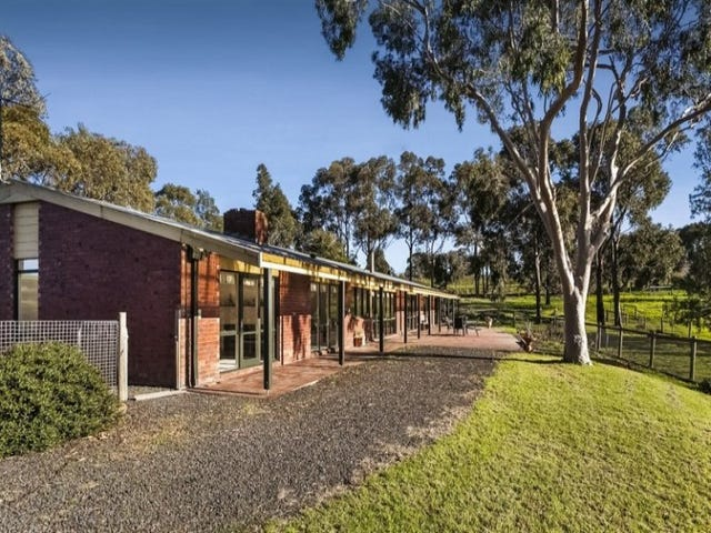 55 Linton Court, Doreen, Vic 3754