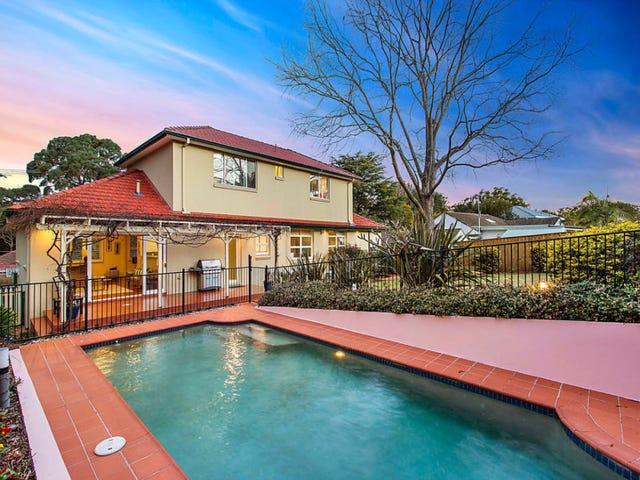21 Hillmont Avenue, Thornleigh, NSW 2120