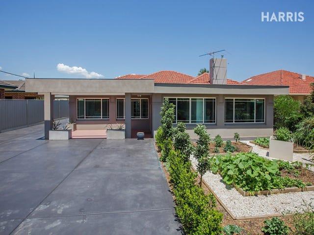 5 Birkalla Terrace, Plympton, SA 5038