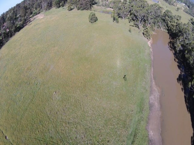 Lot 2, 1 Ferndale Road, Colo Vale, NSW 2575