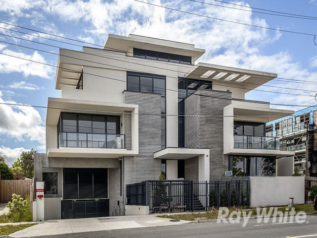 G02/750 Station Street, Box Hill, Vic 3128
