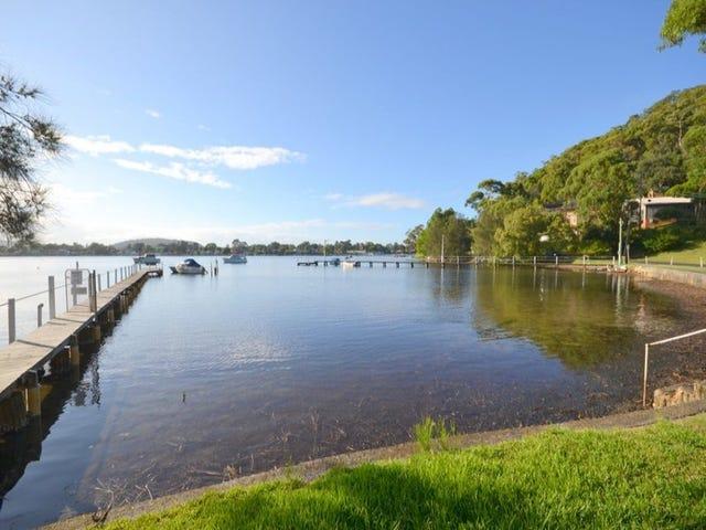 64 Phegans Bay Road, Phegans Bay, NSW 2256