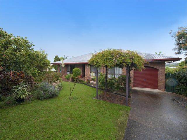 61 Karingal Av, Bilambil Heights, NSW 2486