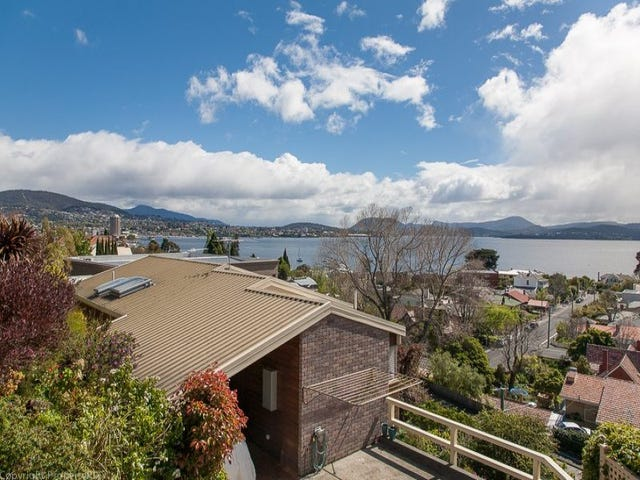 569A  Sandy Bay Road, Sandy Bay, Tas 7005