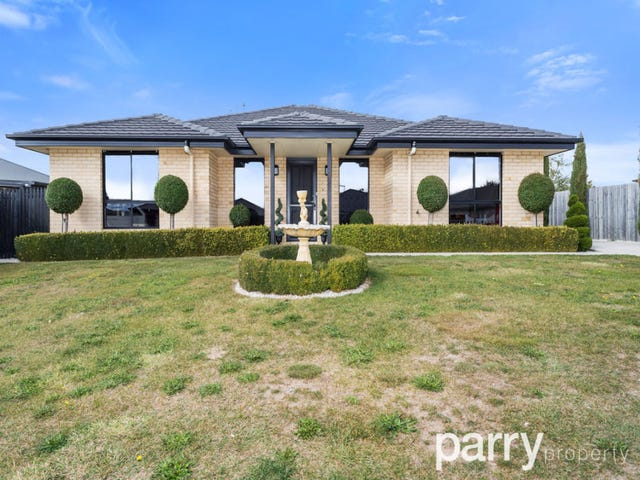 8 Country Field Court, Longford, Tas 7301