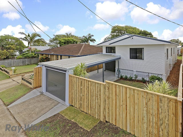 68 Eversleigh Road, Scarborough, Qld 4020