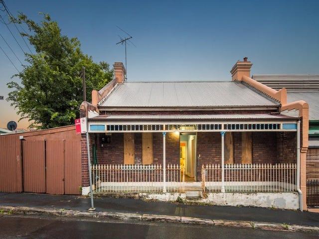 1 Padstow Street, Rozelle, NSW 2039