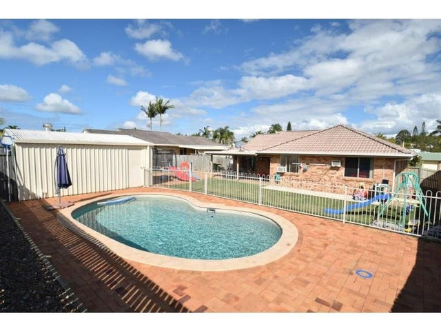 17 Southern Cross Drive, Avoca, Qld 4670