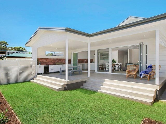21 Piscator Avenue, Currarong, NSW 2540
