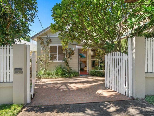 28 Austin Street, Fairlight, NSW 2094