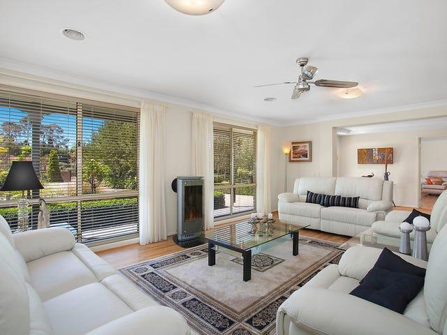 19 Stratford Way, Burradoo, NSW 2576