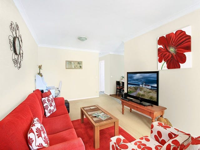 14/19 Atchison Street, Wollongong, NSW 2500