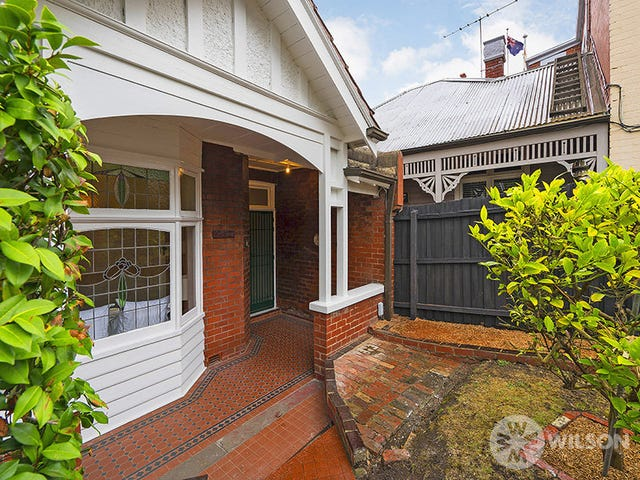 101 Church Street, Hawthorn, Vic 3122