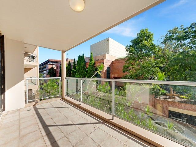 202/7-17 William Street, North Sydney, NSW 2060