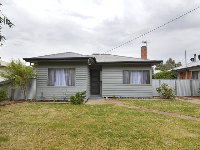 3 Oak Avenue, Mildura, Vic 3500