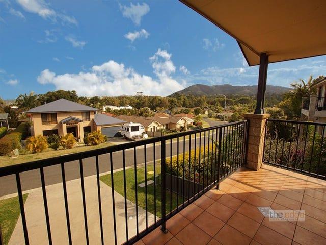 13 Fernleigh Avenue, Korora, NSW 2450