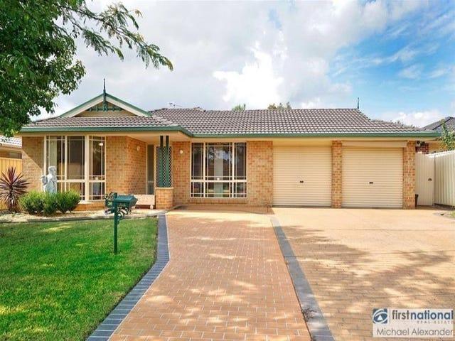 36 Hope Street, Harrington Park, NSW 2567
