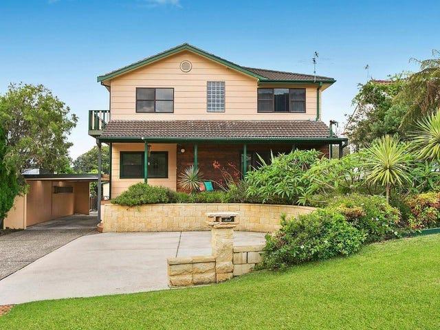 54 Lachlan Street, Thirroul, NSW 2515