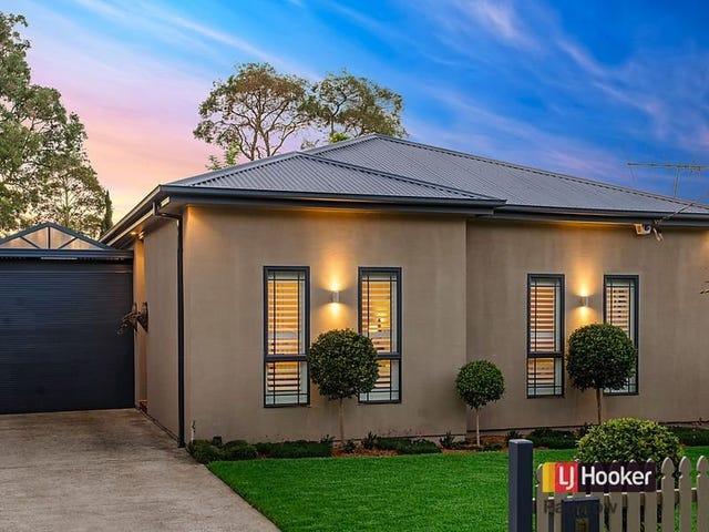 14 Rivenoak Avenue, Padstow, NSW 2211