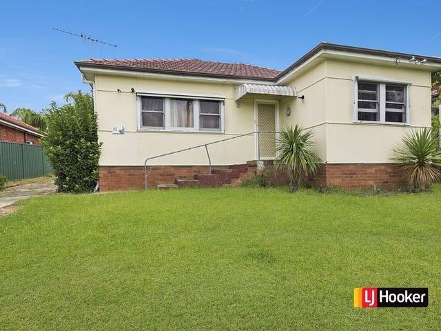 10 Finlay Street, Blacktown, NSW 2148