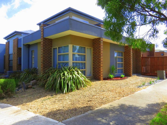 25 Bright Avenue, Epping, Vic 3076