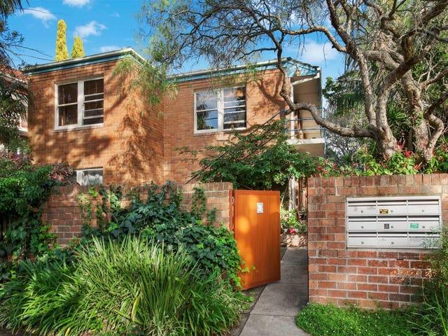 3/31 Malvern Avenue, Manly, NSW 2095