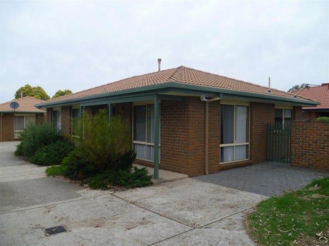 1/483 Kaitlers Road, Lavington, NSW 2641