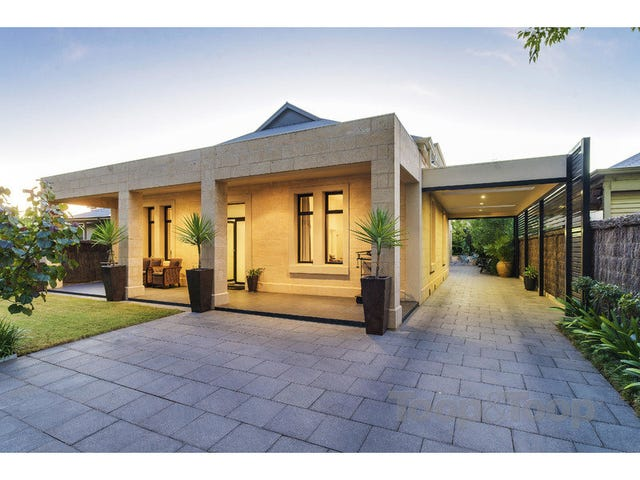 14 Ettrick Avenue, Medindie, SA 5081