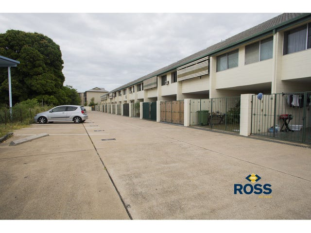 14/352 Ross River Road, Cranbrook, Qld 4814