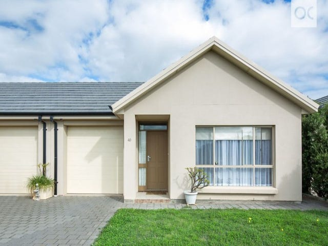 40/45 St Andrews Boulevard, Normanville, SA 5204