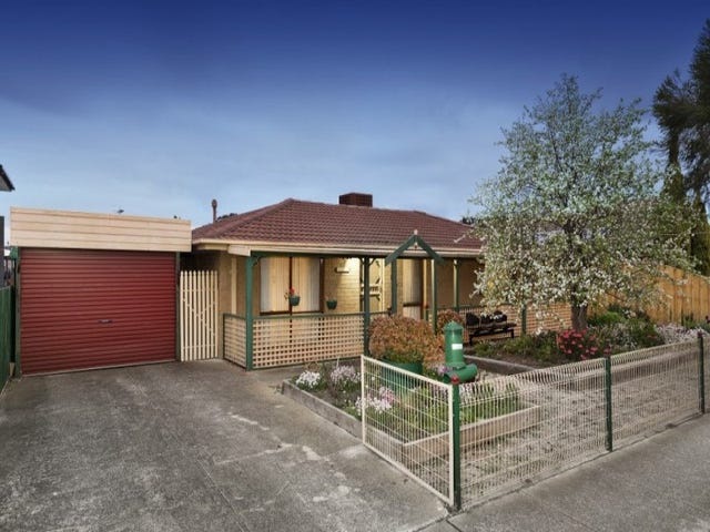 132 Mossfiel Drive, Hoppers Crossing, Vic 3029
