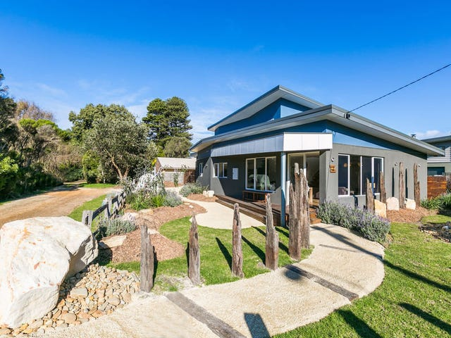 2 Sanctuary Road, Aireys Inlet, Vic 3231