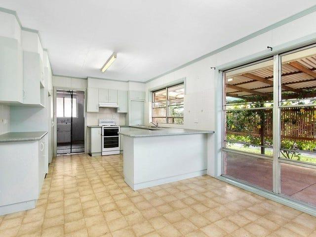 3/77 Swift Street, Ballina, NSW 2478