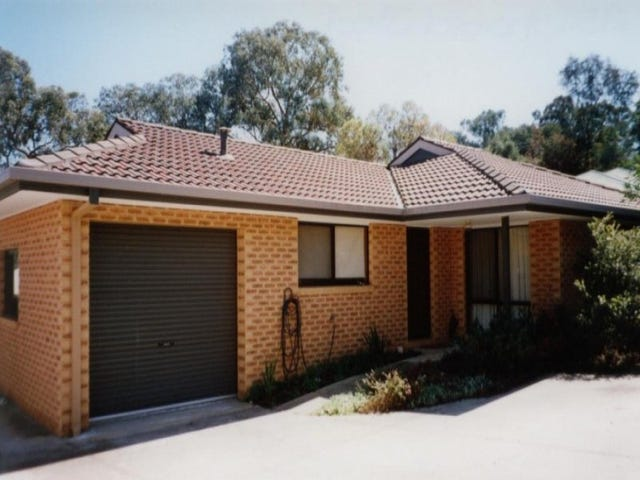 2/511 Thorold Street, West Albury, NSW 2640
