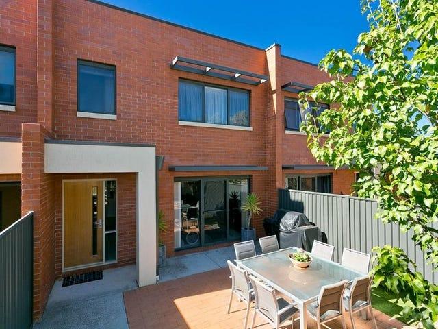 6/7-11 Cassidy Street, Queanbeyan, NSW 2620