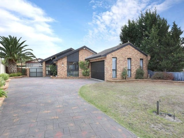 5 Lotus Court, Meadow Heights, Vic 3048